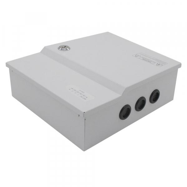 SURSA 5A BACKUP 4CH PTC METAL CCTV [1]