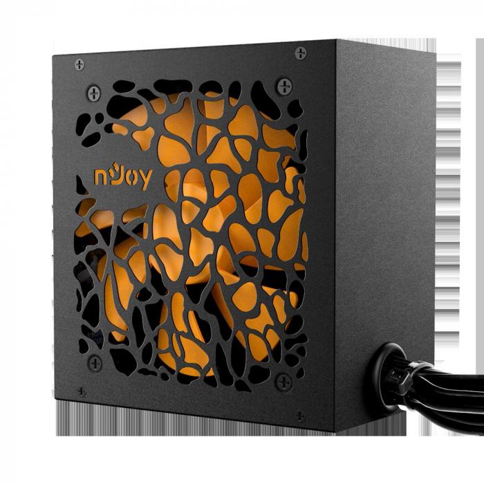 SURSA NJOY ASTRO 750 ATX 750W [2]