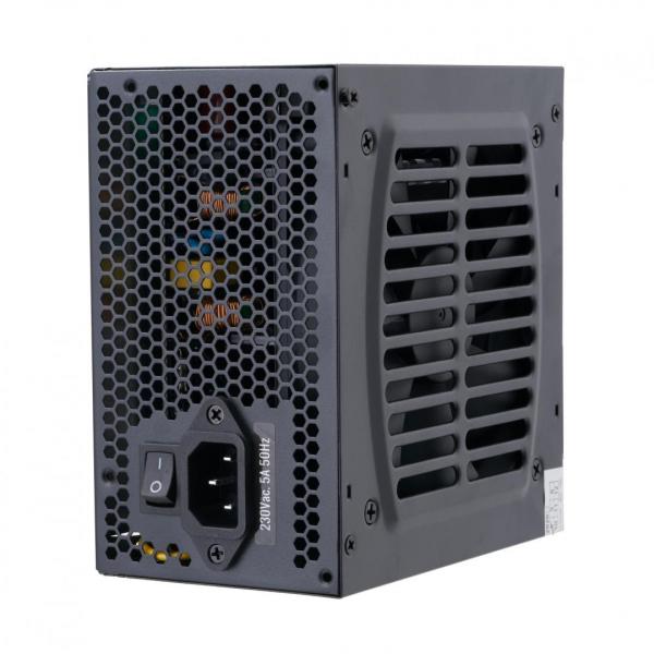 SURSA PC SERIOUX SOLAS WHITE 500 [2]
