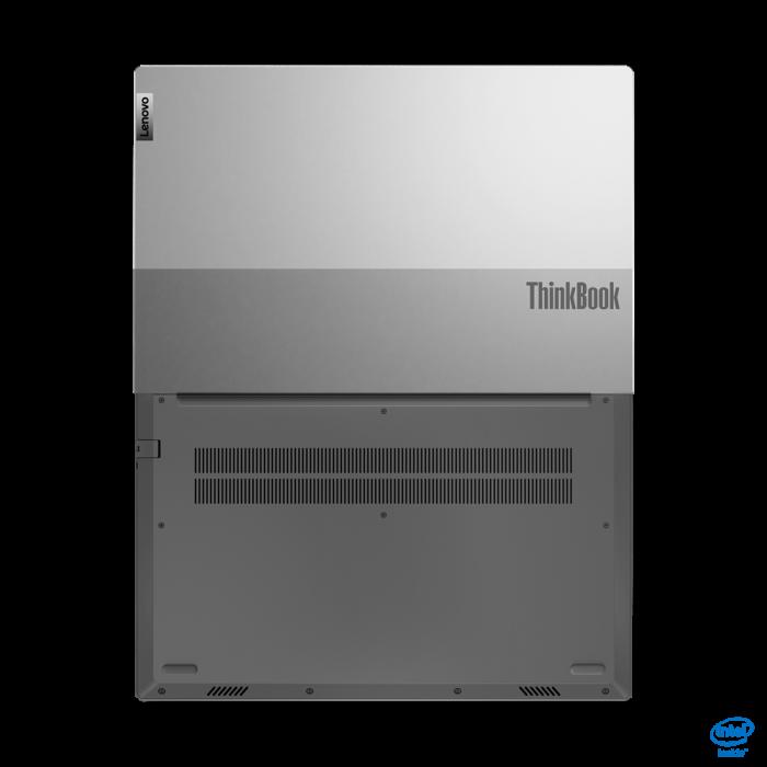 TB 15 i5-1135G7 FHD 300N 8GB 512 1YD DOS [3]