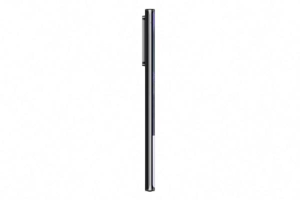 Telefon SAMSUNG Galaxy Note 20 Ultra, 512GB, 12GB RAM, Dual SIM, 5G, Mystic Black 3