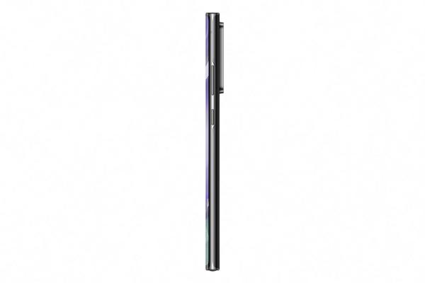Telefon SAMSUNG Galaxy Note 20 Ultra, 512GB, 12GB RAM, Dual SIM, 5G, Mystic Black 4