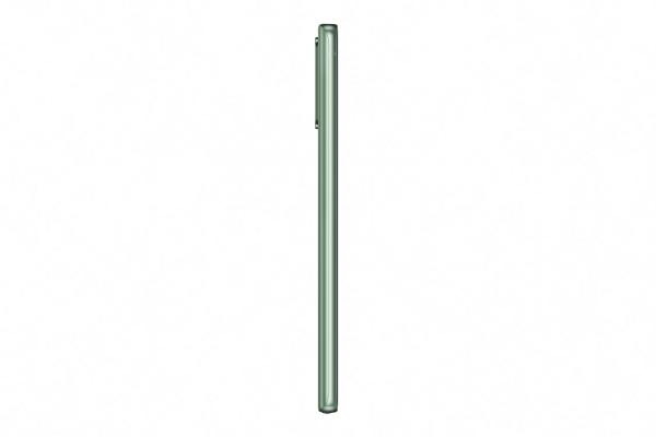 Telefon SAMSUNG Galaxy Note 20, 256GB, 8GB RAM, Dual SIM, 5G, Mystic Green 3
