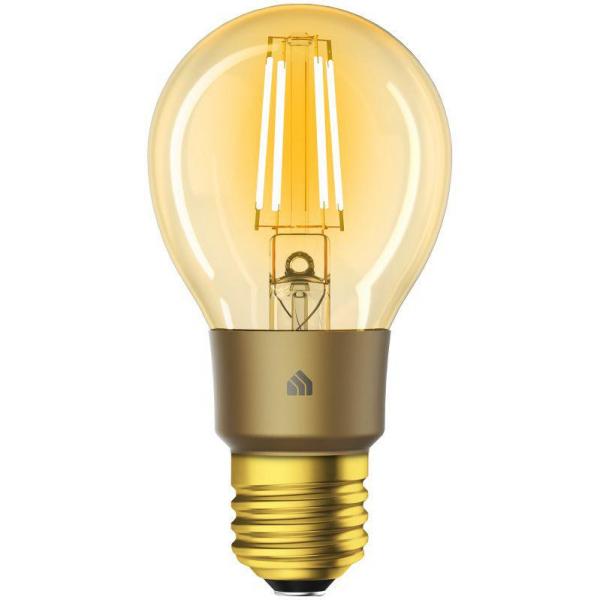 TP-LINK KASA SMART 2000K LED BULB E27 0