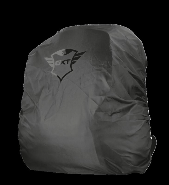 "Trust GXT 1250G Hunter G Backpack 17.3"" 5"