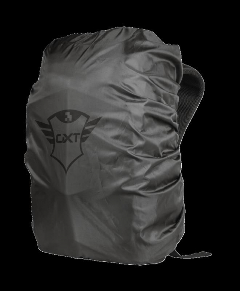"""Trust GXT 1255 Outlaw Backpack Camo 15"""" 8"""