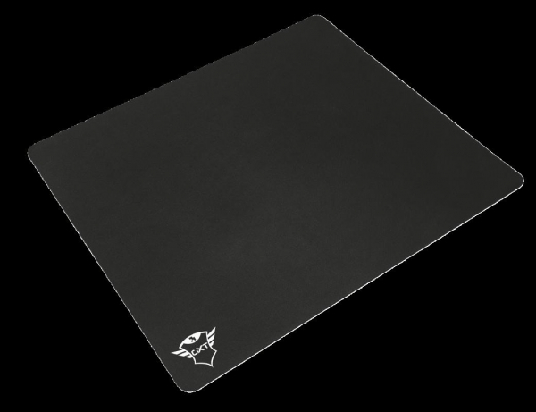 Trust GXT 752 Gaming Mouse Pad M 0