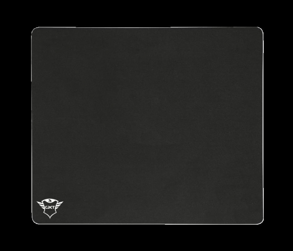 Trust GXT 752 Gaming Mouse Pad M 1