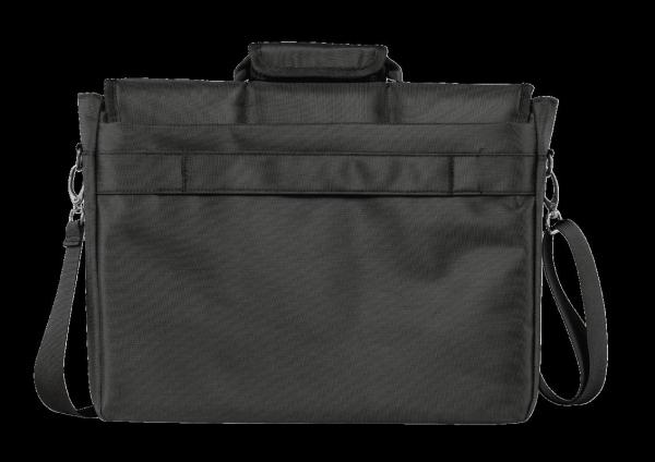 "Trust GXT1270 Bullet Messenger Bag 15.6"" 5"