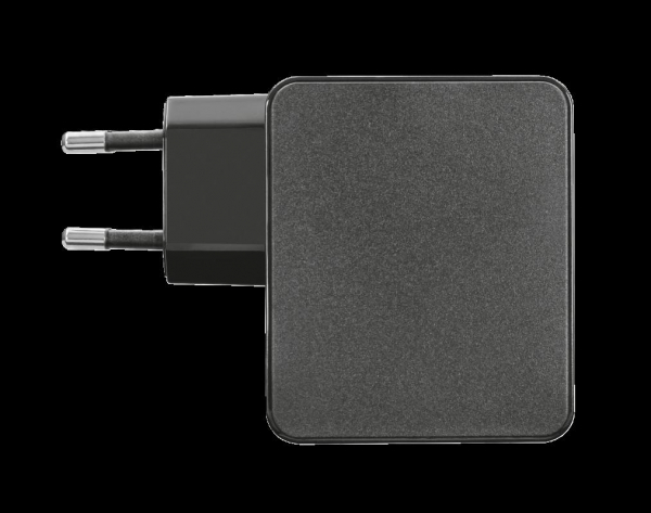 Trust Maxo 61W USB-C Charger for Macbook 3