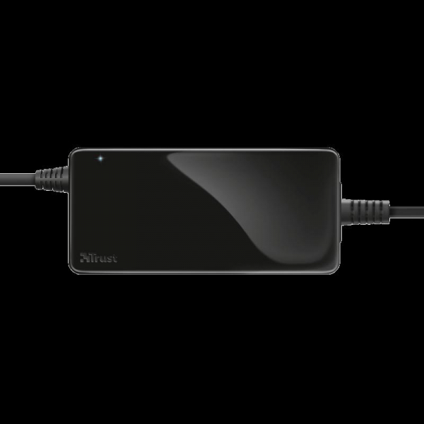 Trust Maxo 90W Laptop Charger for HP [1]