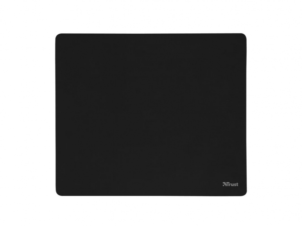 Trust Primo Mouse pad - summer black 0