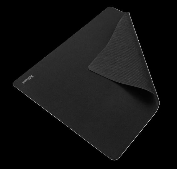 Trust Primo Mouse pad - summer black 1