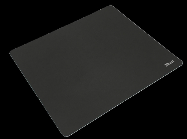 Trust Primo Mouse pad - summer black 2