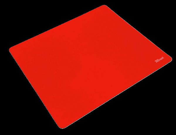 Trust Primo Mouse pad - summer red 2