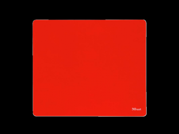 Trust Primo Mouse pad - summer red 0