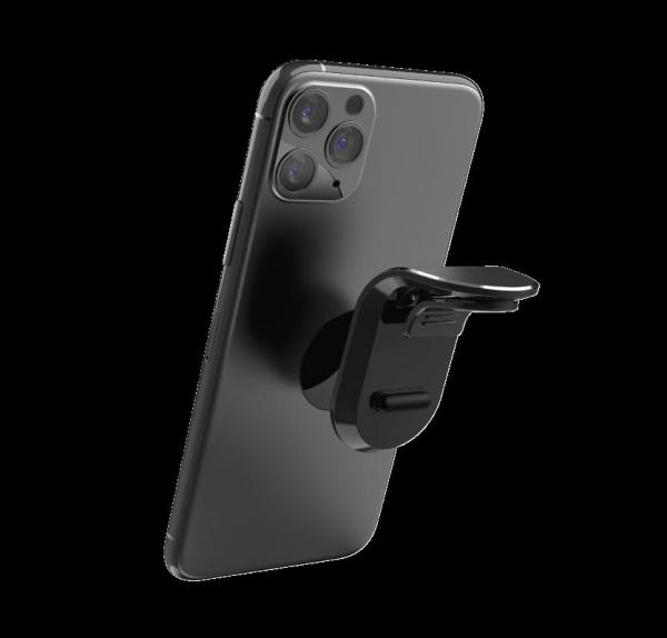 Trust Runo Car Mag Phone Holder Air Vent 10