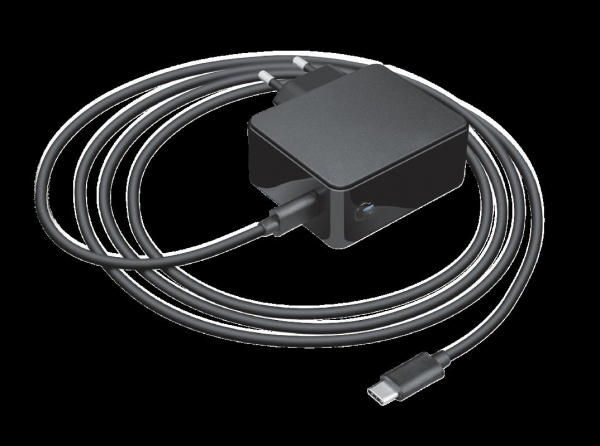Trust Summa 45W Universal USB-C Charger 6