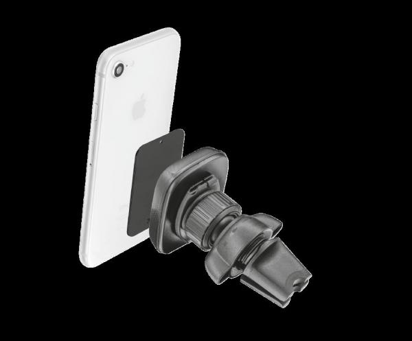 Trust Veta Car Mag Phone Holder Air Vent 1