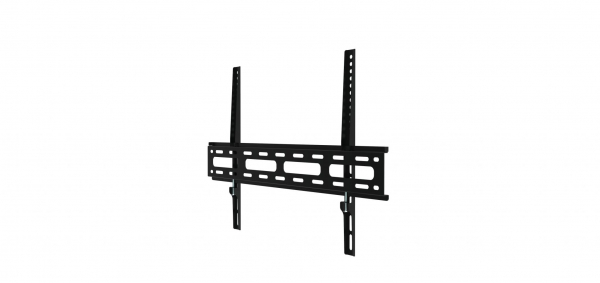 "TV MOUNT SERIOUX SRXA-TV23F  32""-65"" BK 0"