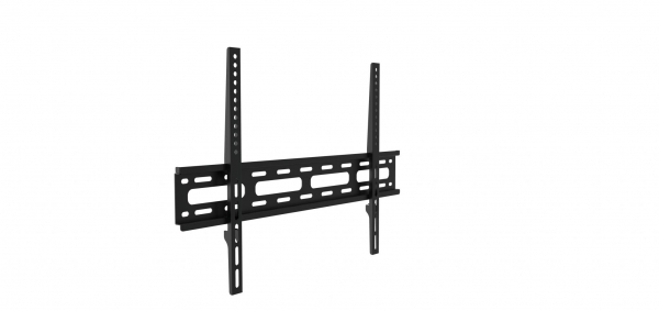 "TV MOUNT SERIOUX SRXA-TV23F  32""-65"" BK 2"