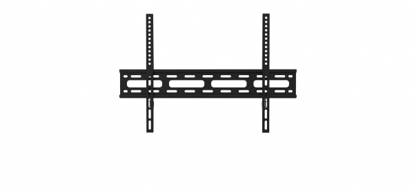 "TV MOUNT SERIOUX SRXA-TV23F  32""-65"" BK 1"