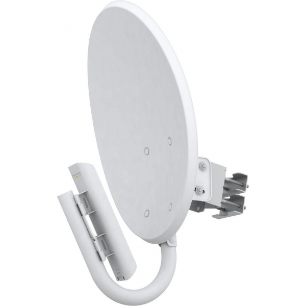 UBIQUITI NANO BRIDGE M SYSTEM 3 GHz 0