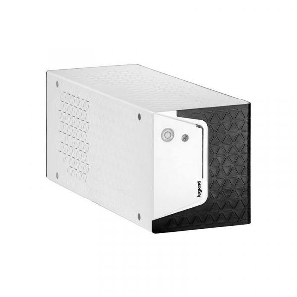 UPS LEGRAND KEOR SP 800VA/480W [2]