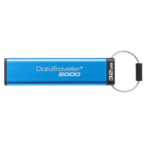 USB 32GB KS DT2000/32GB 0