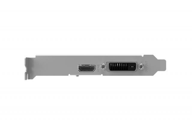 VGA GAINWARD GT 1030 2GB 426018336-4085 [3]