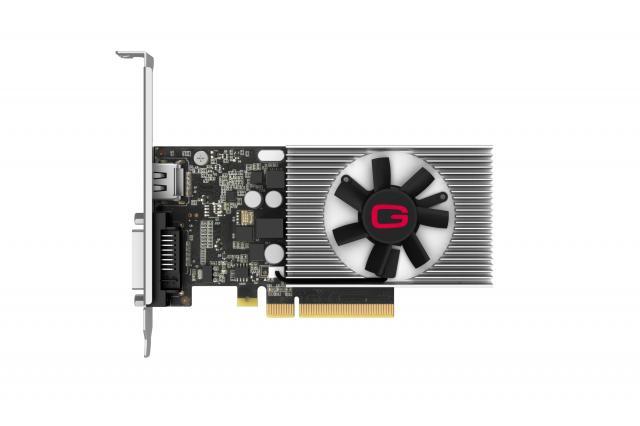 VGA GAINWARD GT 1030 2GB 426018336-4085 [1]