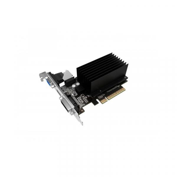 VGA GW GT730 2GB 426018336-3224 0