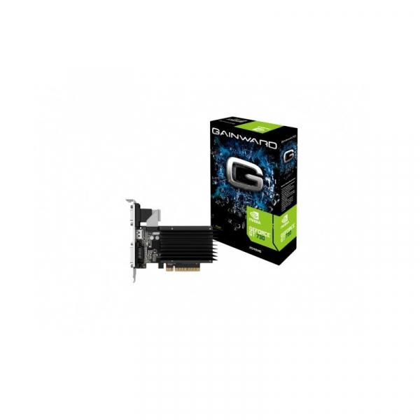 VGA GW GT730 2GB 426018336-3224 2