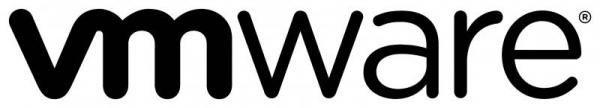 VMW VSPH ESSPLUS KIT 6P 3YR SW [0]
