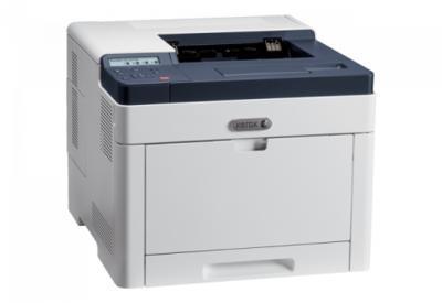 XEROX 6510V_DN A4 COLOR LASER PRINTER 0