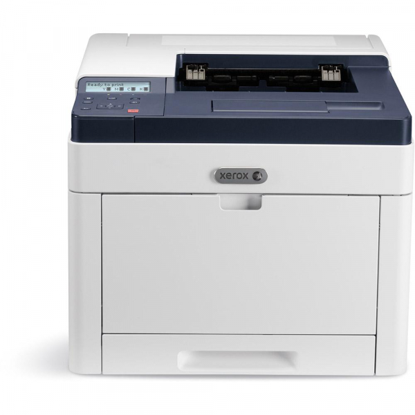 XEROX 6510V_N A4 COLOR LASER PRINTER 0