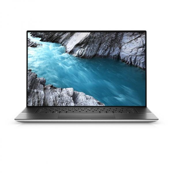 XPS 9700 UHDT i7-10750H 32 2 1650TI WP 7