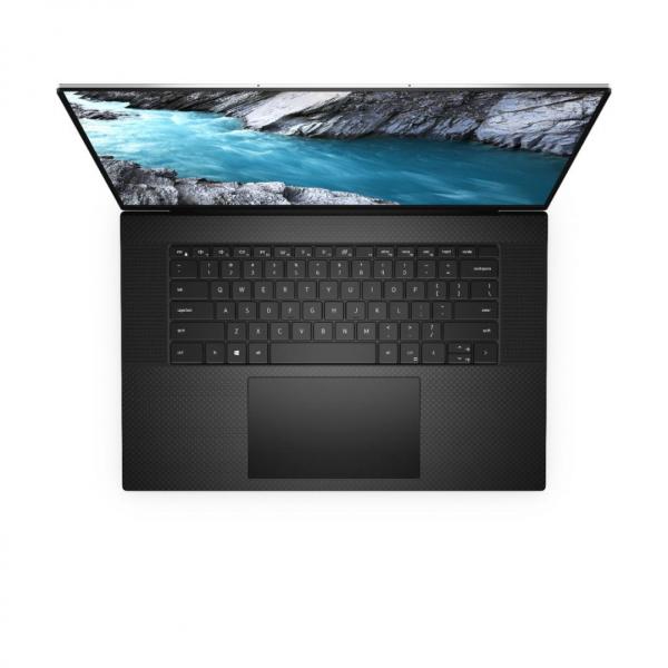XPS 9700 UHDT i7-10750H 32 2 1650TI WP 8