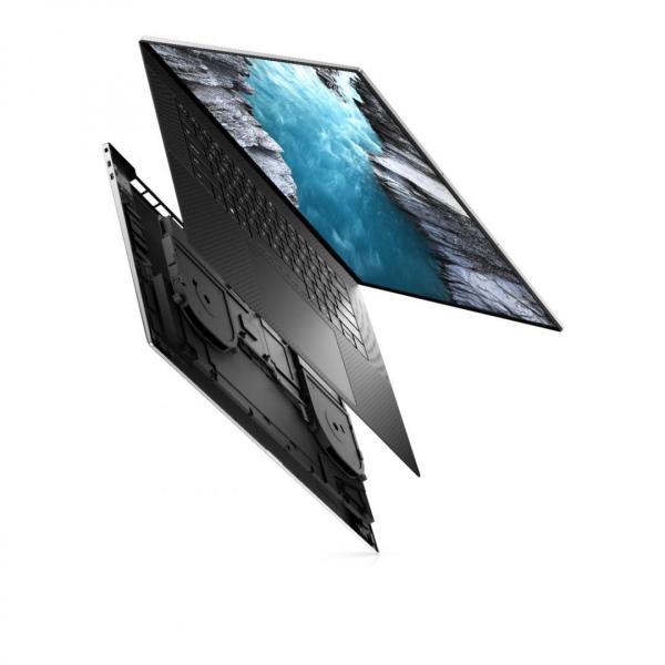 XPS 9700 UHDT i7-10750H 32 2 1650TI WP 10