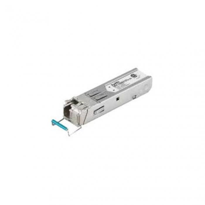 ZYXEL SFP-LX-10-D 1G TRANSCEIVER [0]