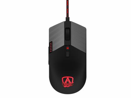 AOC Mouse AGON AGM700 [1]
