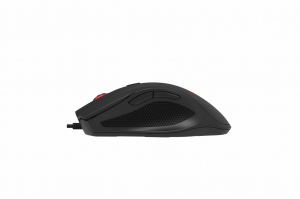 AOC Mouse GM200 [3]