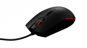 AOC Mouse GM500 [3]
