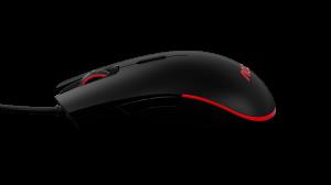 AOC Mouse GM500 [5]