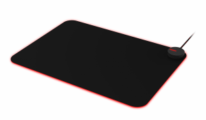 AOC Mousepad AGON AMM700 [1]