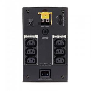 APC BACK-UPS 950VA [1]