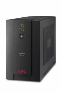 APC BACK-UPS 950VA [0]