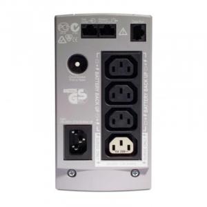 APC BACK-UPS CS 500VA0