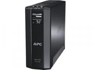 APC BACK-UPS RS 900VA POWER SAVE0