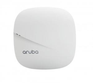 ARUBA AP-305 DUAL 2X2/3X3 802.11AC A0